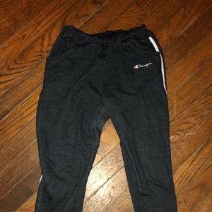 Champion Other - Champion sweatpants